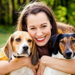 Alternative Pet Care – Going Natural for Your Pets