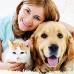 Frugal Strategies for Affordable Pet Care